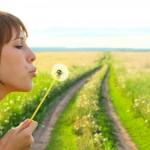 alimentos contra alergia primaveral nutrición center