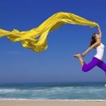 activa tu metabolismo en verano