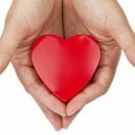 La alimentación que te ayuda a controlar el Colesterol