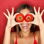 """Día a día: Pásate a la """"Frutoterapia"""""""