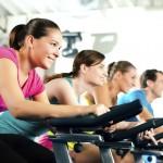 Controla apetito con actividad física