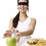 comer_con_los_sentidos_nutrición_center