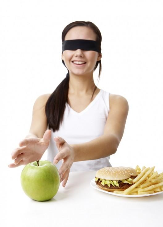 tacto Archives - Consejos para hacer dieta y llevar una