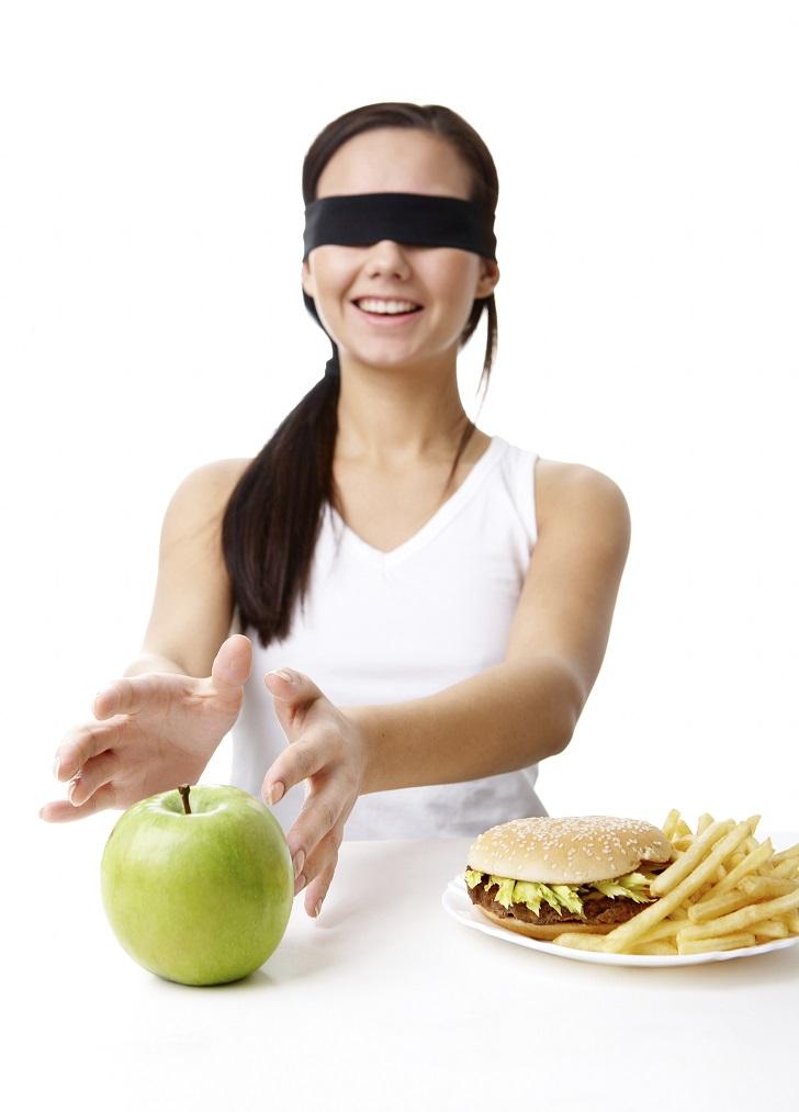 C mo hacer la dieta m s f cil archives consejos para for El divan de los sentidos