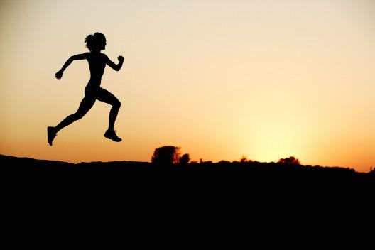 Cada vez son más los españoles que toman conciencia de la importancia de realizar ejercicio físico.