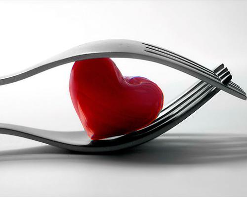 Adquirir hábitos de vida saludables evita el riesgo de padecer enfermedades.