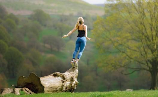 Con una dieta equilibrada aportamos a nuestro organismo elementos antioxidantes.