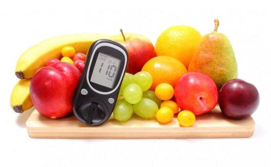recomendaciones ante la diabetes