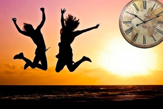 alegria_sol_reloj