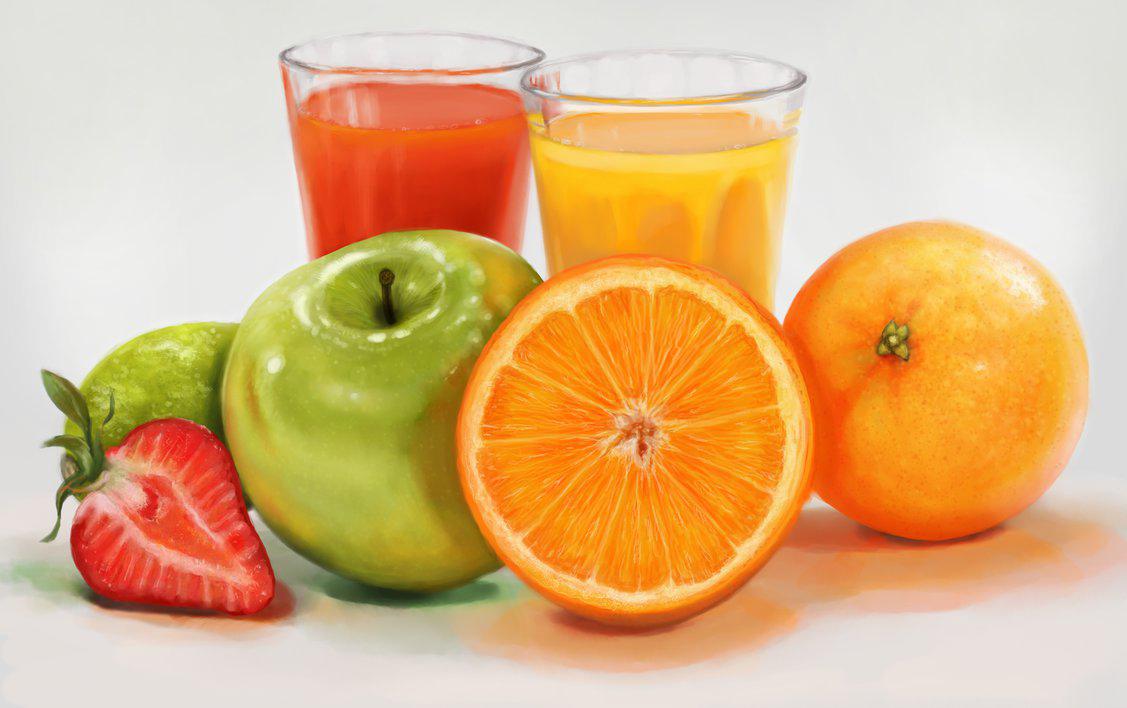 Consejos para hacer dieta y llevar una vida saludable